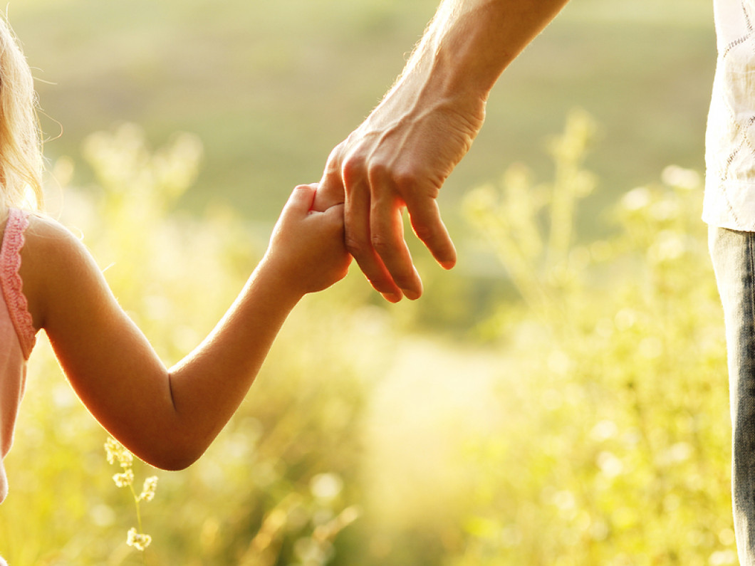 Child custody issues often become lengthy affairs that can be incredibly intense.