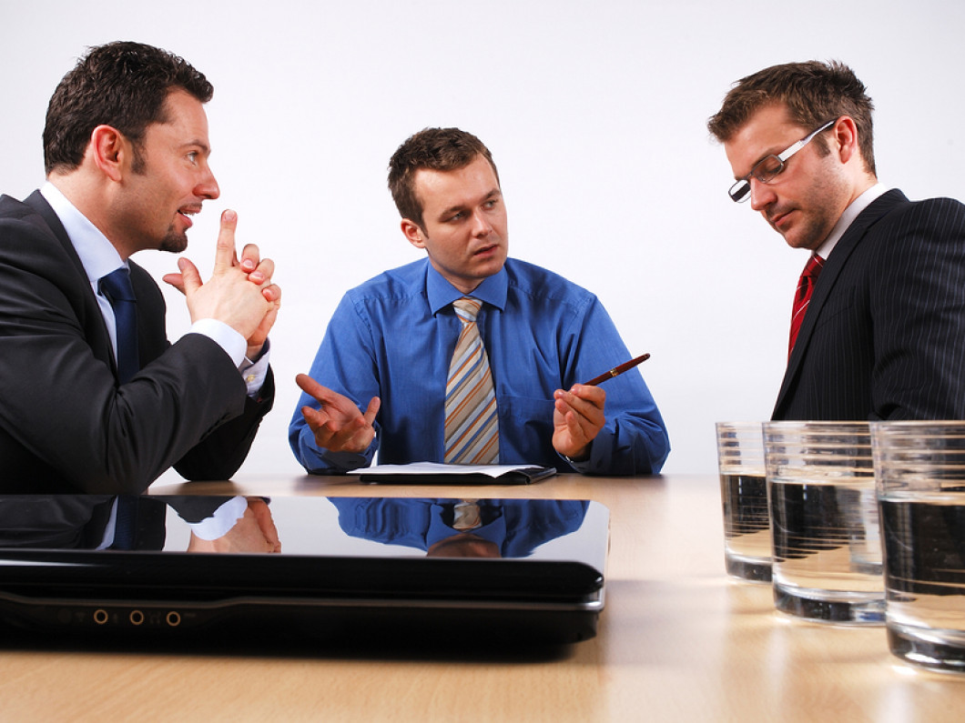 Looking for assistance with personal or business mediation in Pueblo, CO?